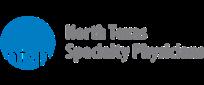 ntsp-logo2-300x125