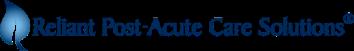 rpacs-logo